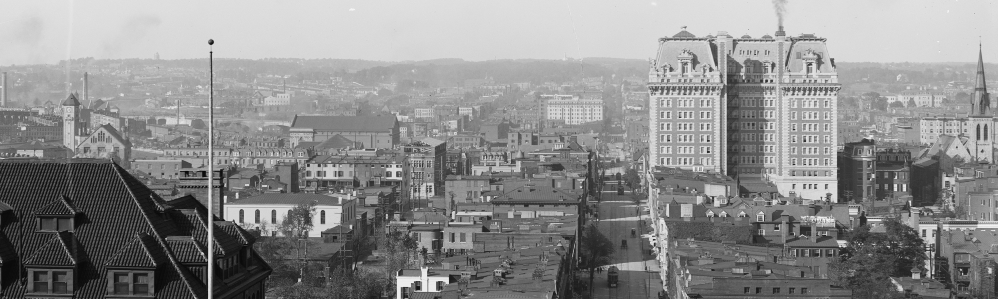 1906ViewFromMonument_Cropped