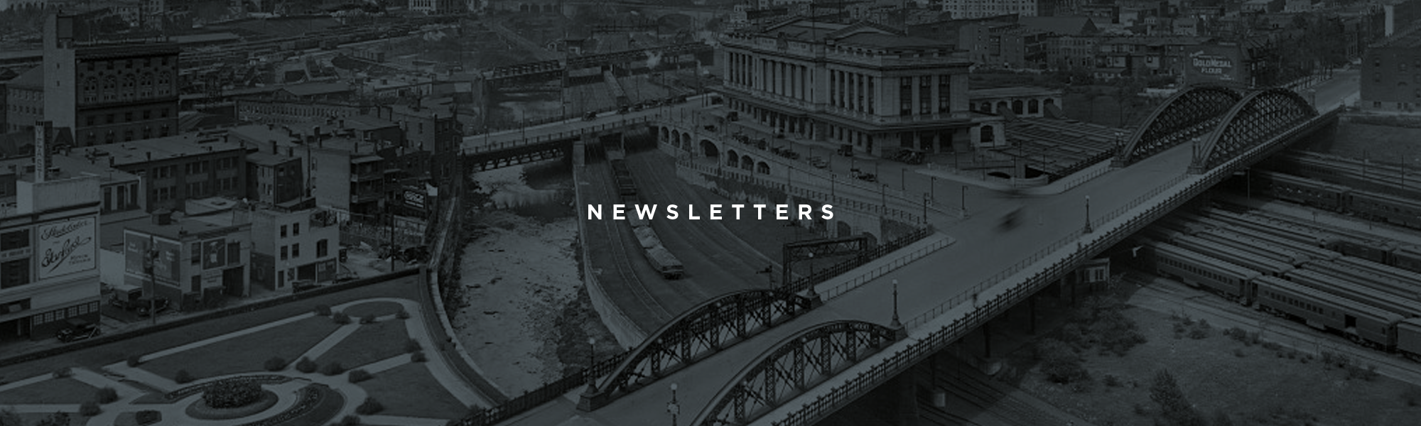 MVBA_Headers_Newsletters