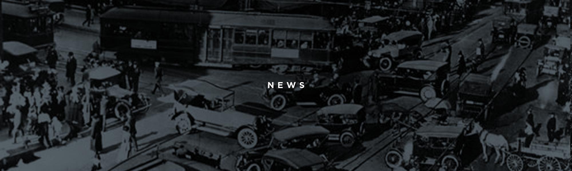 MVBA_Headers_News