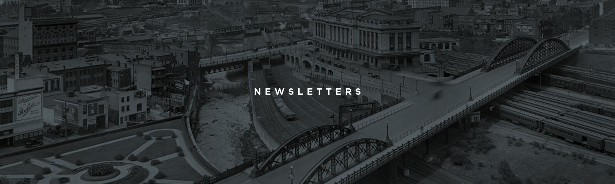 MVBA_Headers_Newsletters